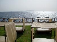Beach_May09