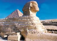Foto-AEgypten028