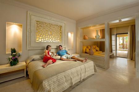 Makadi Spa Hotel 1
