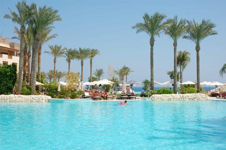 Makadi Spa Hotel 2
