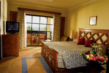 Sharm Plaza Hotel 2