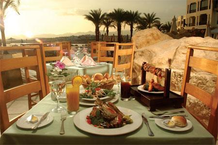 Sharm Plaza Hotel 3