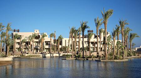 Siva Port Ghalib 3