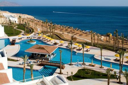 Siva Sharm 1